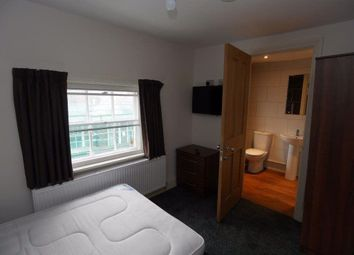 Property to rent in 12A New Street, Room 4 LE1