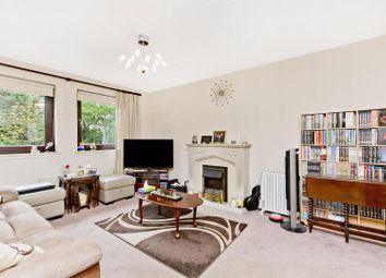 Thumbnail 2 bed flat for sale in 5/4 West Winnelstrae, Fettes, Edinburgh