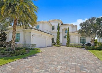 Thumbnail Property for sale in 13933 Willow Cay Dr, North Palm Beach, Florida, United States Of America