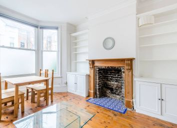 Thumbnail 1 bed flat for sale in Kenwyn Road, Clapham High Street