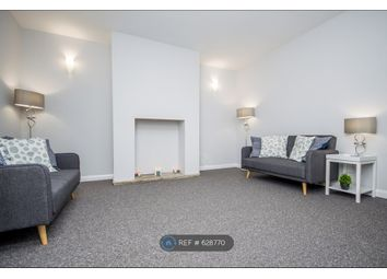 Thumbnail 2 bed terraced house to rent in Inkerman Street, Bacup