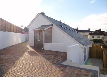Thumbnail 2 bed property to rent in New Road, Saltash