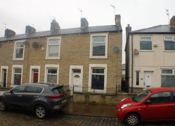 Thumbnail 2 bed terraced house to rent in Lina Street, Accrington