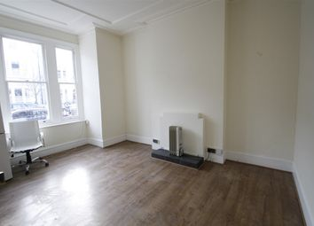Thumbnail Property to rent in Addison Gardens, London