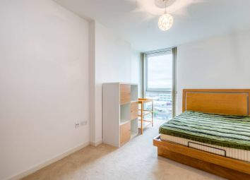 Thumbnail 2 bedroom flat for sale in Mapleton Road, Wandsworth Town