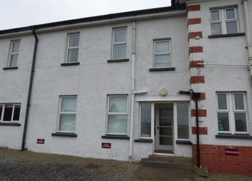 Thumbnail 2 bed cottage to rent in Gorsewood Drive, Hakin, Milford Haven