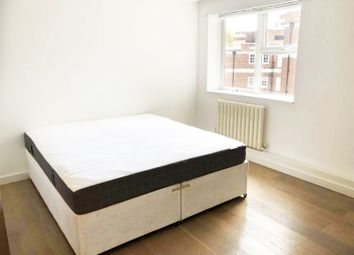 Thumbnail 2 bed flat to rent in Avenue Road, Swiss Cottage, London