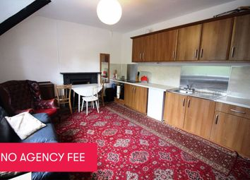 Thumbnail Room to rent in Penylan Road, Roath, Cardiff