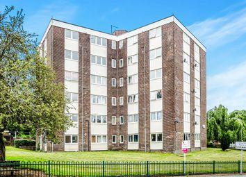 Thumbnail 1 bedroom flat for sale in Swan Lane, Lockwood, Huddersfield
