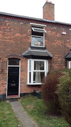 Thumbnail 2 bed terraced house to rent in Louisa Place, Hockley