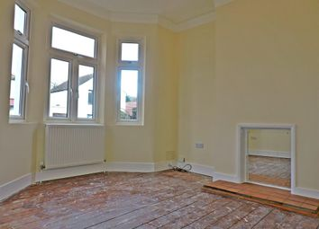Thumbnail 2 bed end terrace house for sale in Shenley Road, Dartford