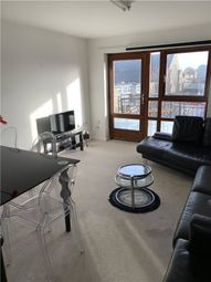 1 bed property to rent in Tarling Street, Shadwell, London E1