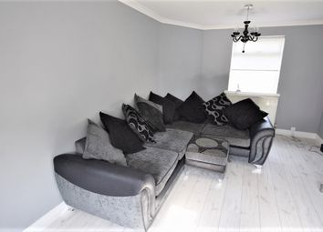 Thumbnail 2 bed semi-detached house for sale in Gala Crescent, Wishaw