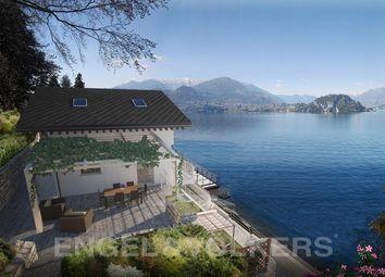 Thumbnail 1 bed villa for sale in Fiumelatte, Lago di Como, Ita, Varenna, Lecco, Lombardy, Italy