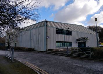 Thumbnail Industrial to let in St. Annes Road, Avon Valley Business Park, St. Annes Park, Bristol