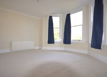 Thumbnail Studio to rent in Parklands, Berrylands, Surbiton