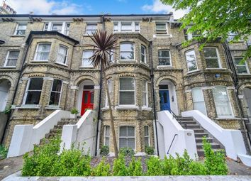 Thumbnail 2 bed flat for sale in Denmark Villas, Hove, East Sussex, .