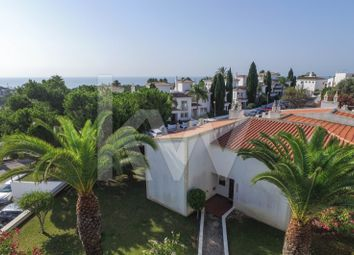 Thumbnail 2 bed villa for sale in 8400 Porches, Portugal