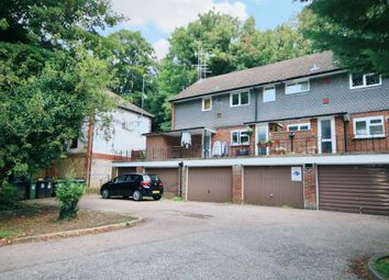 1 bed maisonette for sale in Greenhill Court, Boxmoor HP1