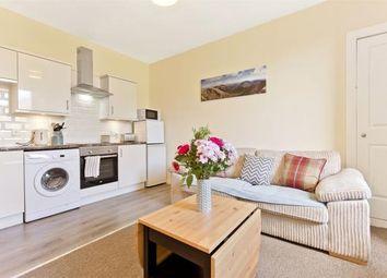 Thumbnail 1 bed flat for sale in Closeburn Terrace, 67 Feus Road, Perth