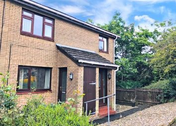 2 bed flat to rent in 14 Howth Drive, Glasgow G13
