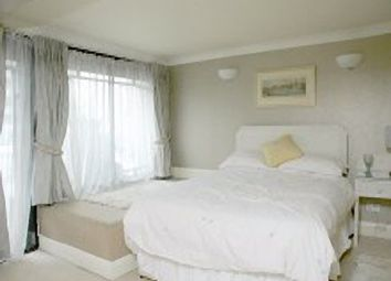 Thumbnail 1 bed flat to rent in North Block, County Hall, Waterloo