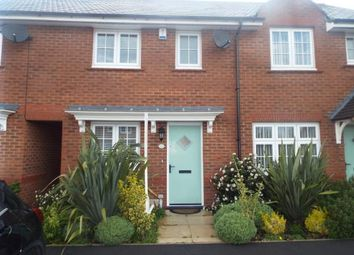 Thumbnail 3 bed semi-detached house for sale in Berrydale Road, Liverpool, Merseyside, England
