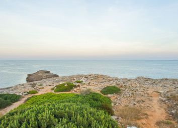 Thumbnail Land for sale in Cala d´Or, Balearic Islands, Spain