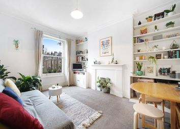 Thumbnail 1 bed flat for sale in Montpellier Grove, Kentish Town, London