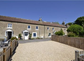 Thumbnail 2 bed cottage for sale in Mount Pleasant, Monkton Combe, Bath