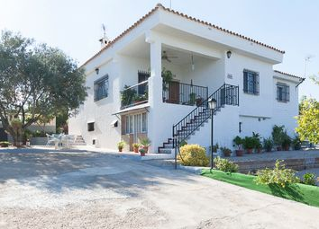 Thumbnail 4 bed chalet for sale in Del Sol, Turís, Valencia (Province), Valencia, Spain
