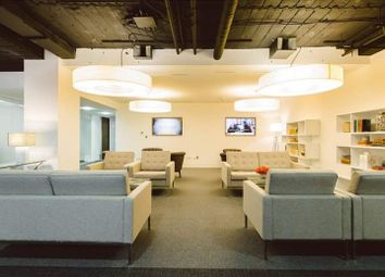 Thumbnail Serviced office to let in 1 Knightsbridge Green, London