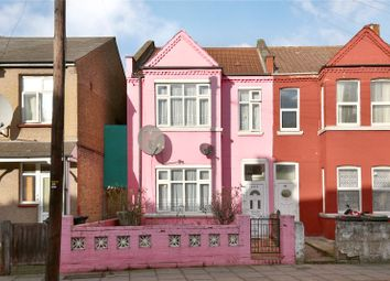 4 bed semi-detached house for sale in The Avenue, London N17