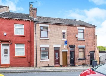 Thumbnail 3 bed property to rent in Prime Street, Hanley, Stoke-On-Trent