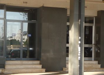 Thumbnail Commercial property for sale in Porto, Portugal