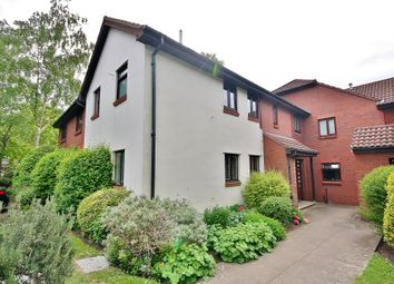Thumbnail Studio for sale in St. Johns Mews, St. Johns, Woking