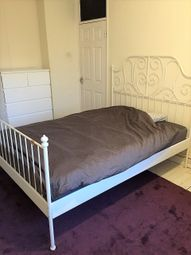 Thumbnail 3 bed flat to rent in West House Close, London