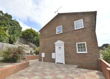 Thumbnail 2 bed semi-detached house to rent in Wentworth Way, St Leonards-On-Sea, East Sussex