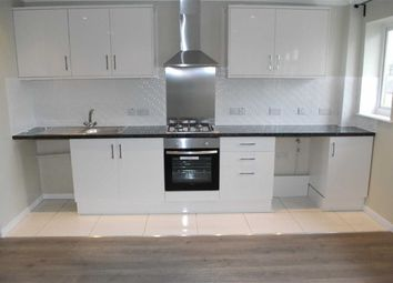 2 bed maisonette to rent in Harwood Court, Grays, Essex RM17