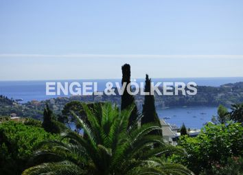 Thumbnail 3 bed apartment for sale in Villefranche-Sur-Mer, France