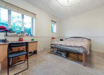 Thumbnail  Studio to rent in Grafton Square, Clapham, London