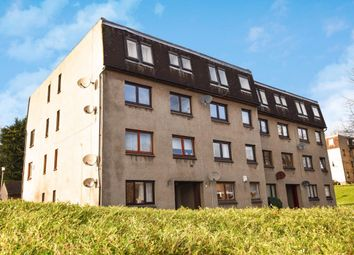 2 bed flat to rent in Fortingall Avenue, Kelvindale, Glasgow G12
