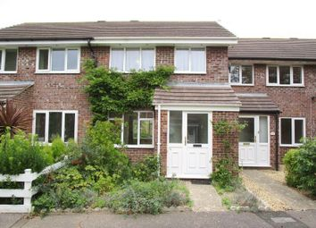 Thumbnail 3 bed semi-detached house to rent in Braishfield Gardens, Bournemouth