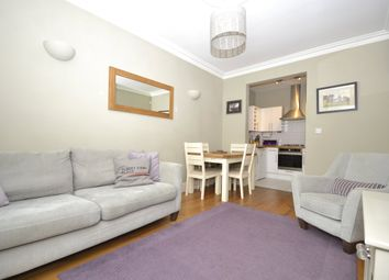 2 bed semi-detached house for sale in Albert Park Place, Bristol, Somerset BS6