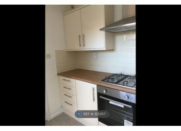 Thumbnail 2 bed flat to rent in Somerton Road, Bolton