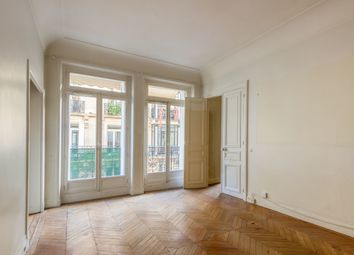 Thumbnail 1 bed apartment for sale in Rue Chambiges, Paris-Ile De France, Île-De-France