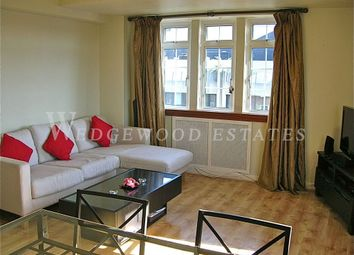 Thumbnail 2 bed flat for sale in Troy Court, Kensington High Street, Kensington, London