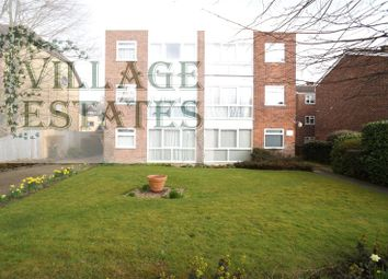Thumbnail 1 bed flat to rent in Templemore, 73 Sidcup Hill, Sidcup