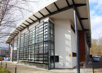 Thumbnail Office to let in 18 The Enterprise Centre, Coxbridge Business Park, Farnham, Surrey