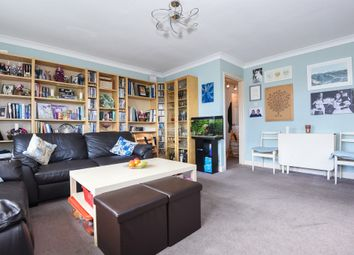 Thumbnail 2 bed flat for sale in Gadesden Road, West Ewell, Epsom